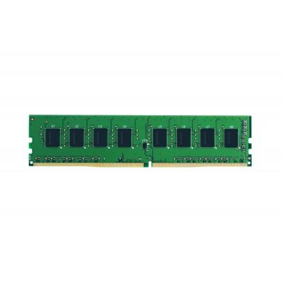 Goodram GR2400D464L17/16G memory module 16 GB 1 x 16 GB DDR4 2400 MHz