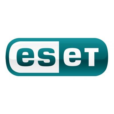 ESET EIS-N-2Y-1D software license/upgrade 1 license(s) Box Polish 2 year(s)