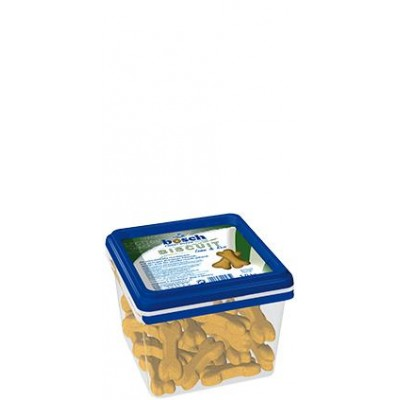 Bosch Biscuit Lamb & Rice 5 kg Adult Lamb, Rice