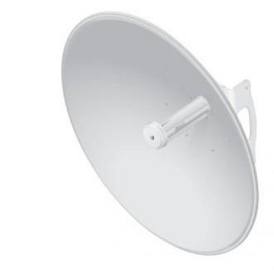 Ubiquiti Networks PBE-5AC-620 bridge/repeater 1000 Mbit/s