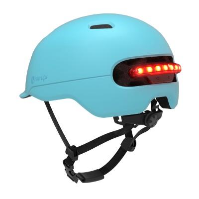 Livall SH50L Smart Blue