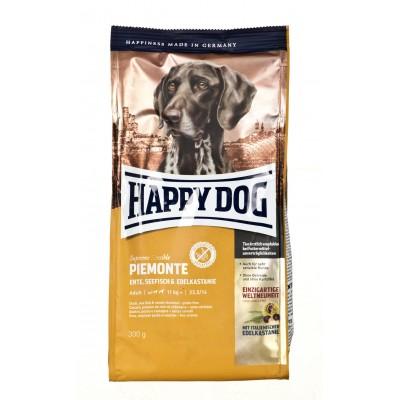 HAPPY DOG Supreme Piemonte 300 g