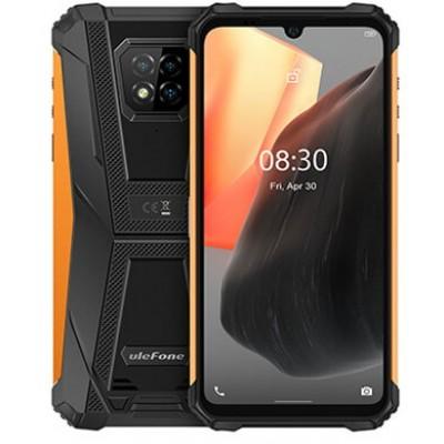 Smartphone Ulefone Armor 8 Pro 6GB/128GB Orange