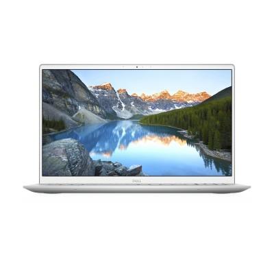 "Dell Inspiron 15 5502 i5-1135G7 15,6"" FHD 8GB DDR4 SSD 512 GB Intel Iris Xe Graphics Windows 10"