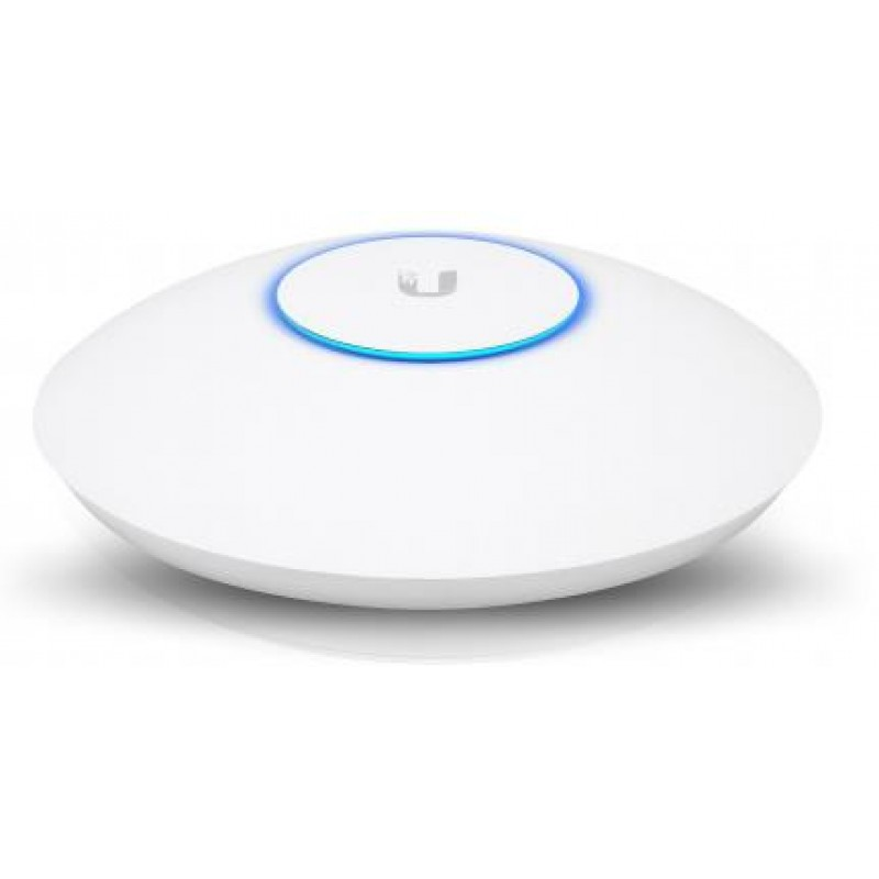 Ubiquiti Networks UAP‑XG 1733 Mbit/s Power over Ethernet (PoE) White