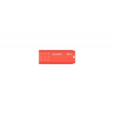 Goodram 32GB USB 2.0 USB flash drive USB Type-A Orange