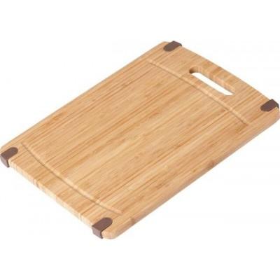 Kesper 581-31 kitchen cutting board