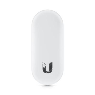 Ubiquiti Networks Access Reader Lite White