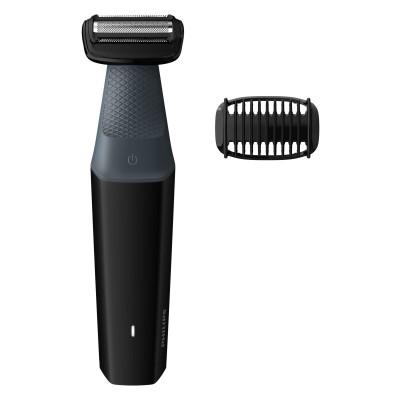 Philips BODYGROOM Series 3000 Showerproof body groomer BG3010/15