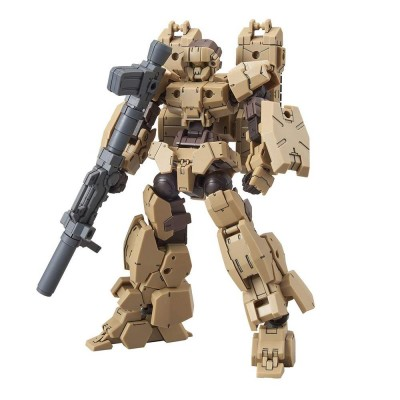 30MM 1/144 eEXM-17 ALTO (GROUND TYPE) [BROWN]