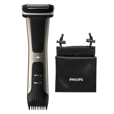 Philips 7000 series Showerproof body groomer BG7025/15