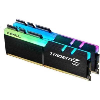G.Skill 32GB DDR4-3200 memory module 3200 MHz