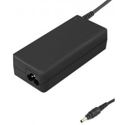 Qoltec 50015.60W power adapter/inverter Indoor Black