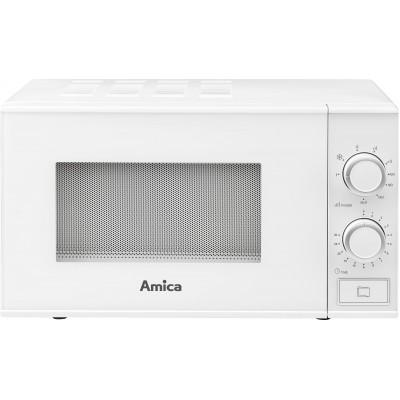 Amica AMGF17M1GW microwave