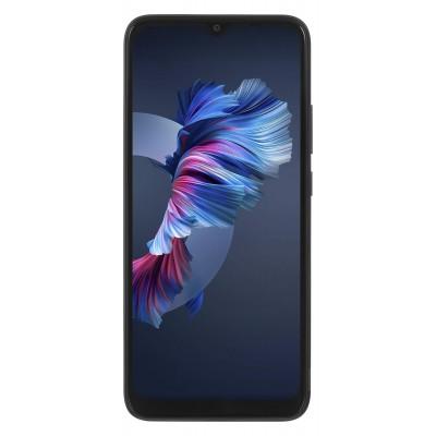 Smartphone Ulefone Note 10 (black)