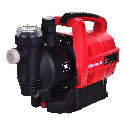 Garden Pump Einhell GC-AW 6333 630 W 3.6 bar 3300 l/h