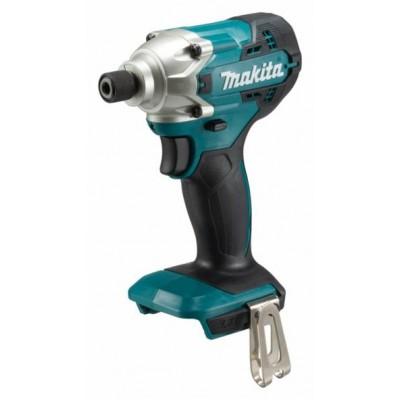 Impact wrench Makita DTD156Z