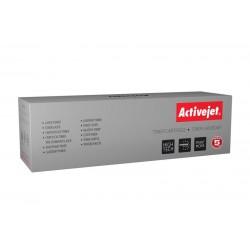 Activejet ATX-3600XN toner for Xerox 106R01371