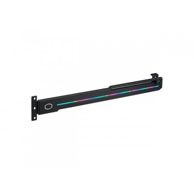 Cooler Master MAZ-IMGB-N30NA-R1 computer case part Universal Graphic card holder
