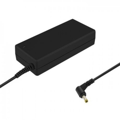 Qoltec 50087 mobile device charger