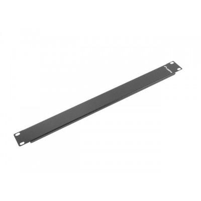 Lanberg AK-1401-B rack accessory Blank panel