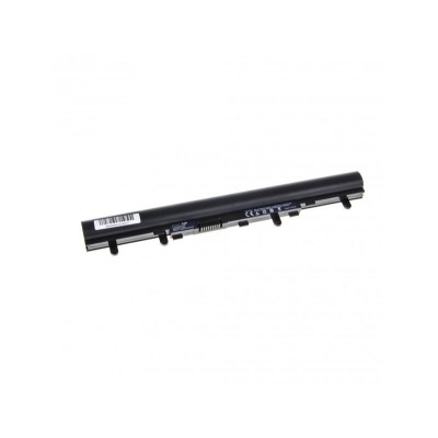 Green Cell AC25 notebook spare part Battery