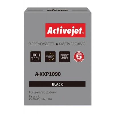 Activejet A-KXP1090 printer ribbons replacement Panasonic KX-P115