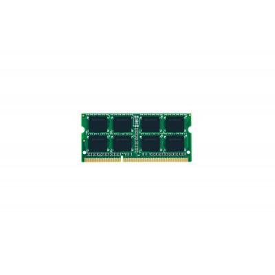Goodram 4GB DDR3 memory module 1600 MHz