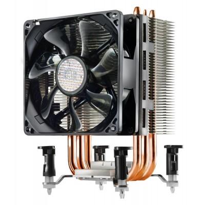Cooler Master Hyper TX3i Processor