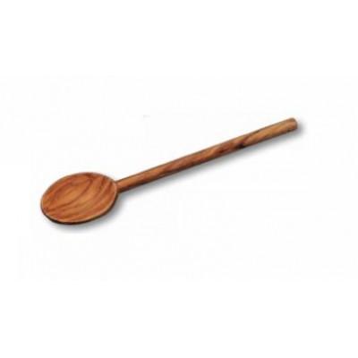 Kesper 8300360 Cooking spoon Wood 1 pc(s)