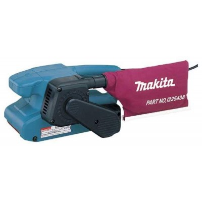 Makita 9910 portable sander Belt sander