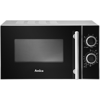 Amica AMGF20M1GS microwave