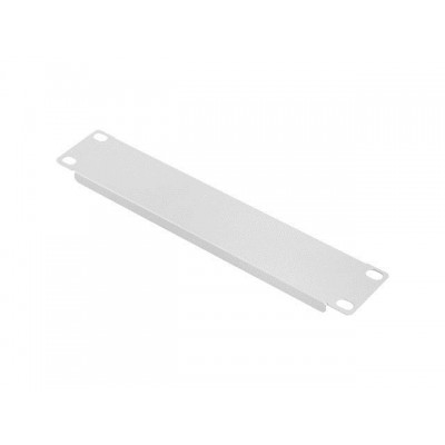 Lanberg AK-1403-S rack accessory Blank panel