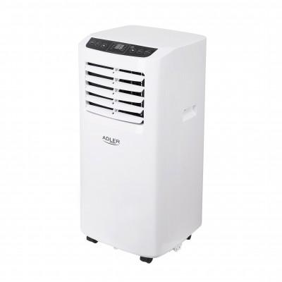 Adler *Air conditioner 7000BTU AD 790 65 dB White