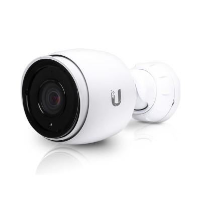 Ubiquiti Networks G3-PRO IP security camera Indoor Bullet Ceiling/Wall 1920 x 1080 pixels