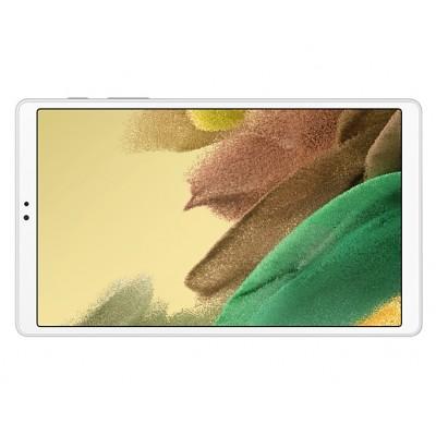"""Samsung Galaxy Tab A7 Lite SM-T220NZSAEUE tablet 32 GB 22.1 cm (8.7"""") 3 GB Wi-Fi 5 (802.11ac) Silver"""