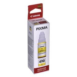 Canon GI-490Y