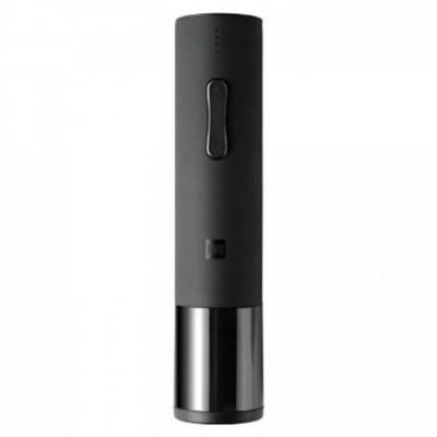 Electric Wine Opener Xiaomi Huohou