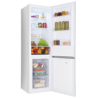 Amica FK2995.2FT fridge-freezer Freestanding 250 L White