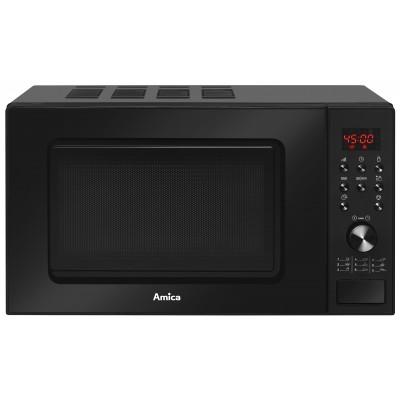 Amica AMGF20E1GB microwave