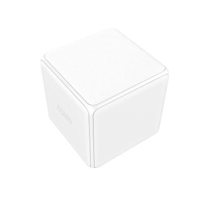 Aqara Cube Wireless White