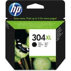 HP 304XL Original Black