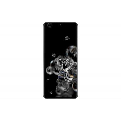 """Samsung Galaxy SM-G988B/DS 17.5 cm (6.9"""") 12 GB 128 GB Dual SIM 4G USB Type-C Black Android 10.0 5000 mAh"""