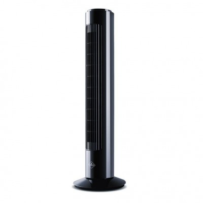 COLUMBIA VAC WKC10 column fan