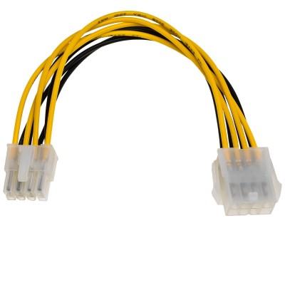 Akyga AK-CA-08 internal power cable 0.2 m
