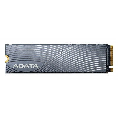 ADATA ASWORDFISH-500G-C internal solid state drive M.2 500 GB PCI Express 3D NAND NVMe