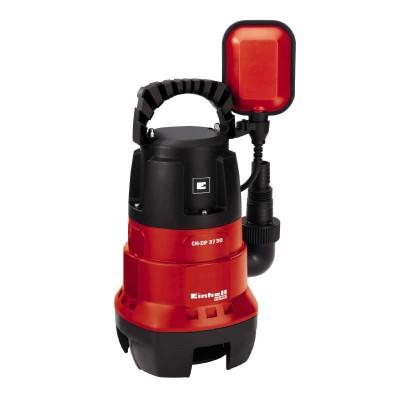 Einhell GH-DP 3730 submersible pump 9000 l/h 5 m 370 W