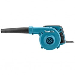 Makita UB1103 air blower/dryer 600 W 2.8 m³/min Black,Green