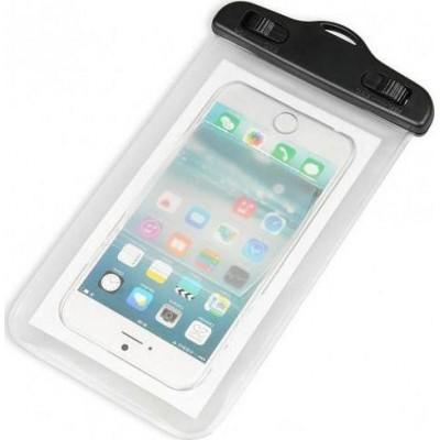 Ibox IEWS1 Waterproof case