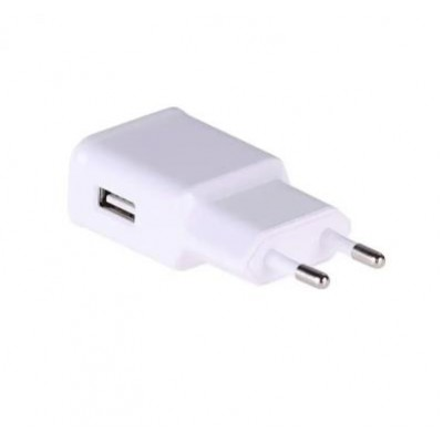 Akyga AK-CH-11 mobile device charger White Indoor